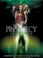 The Prophecy: Forsaken 2005