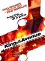 King of the Avenue 2010