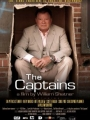 The Captains 2011