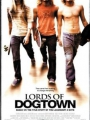 Lords of Dogtown 2005