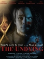 The Undying 2009