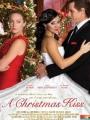 A Christmas Kiss 2011