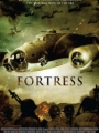 Fortress 2012