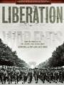 Liberation 1994