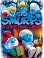 The Smurfs: A Christmas Carol 2011