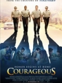 Courageous 2011