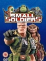 Small Soldiers 1998