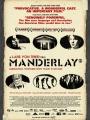 Manderlay 2005