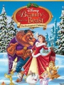Beauty and the Beast: The Enchanted Christmas 1997