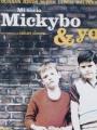 Mickybo and Me 2004