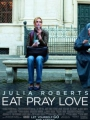 Eat Pray Love 2010