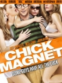 Chick Magnet 2011
