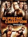 Supreme Champion 2010