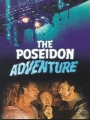 The Poseidon Adventure 1972
