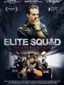 Tropa de Elite 2: O Inimigo Agora é Outro 2010
