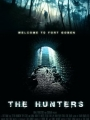 The Hunters 2011