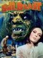 She Beast 1966