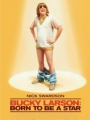 Bucky Larson: Born to Be a Star 2011