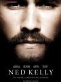 Ned Kelly 2003