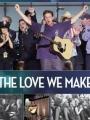 The Love We Make 2011