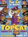Top Cat 2011