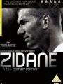 Zidane: A 21st Century Portrait 2006