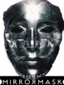 Mirrormask 2005