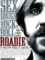 Roadie 2011