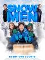 Snowmen 2010
