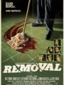 Removal 2010