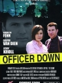 Officer Down 2005