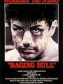 Raging Bull 1980