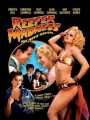 Reefer Madness: The Movie Musical 2005