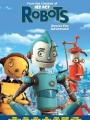 Robots 2005