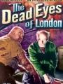 Die toten Augen von London 1961