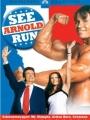 See Arnold Run 2005