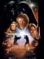Star Wars: Episode III - Revenge of the Sith 2005