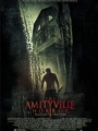 The Amityville Horror 2005