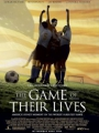 The Game of Their Lives 2005