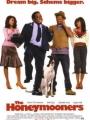 The Honeymooners 2005