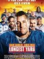 The Longest Yard 2005