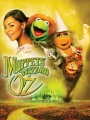 The Muppets' Wizard of Oz 2005