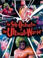The Self Destruction of the Ultimate Warrior 2005