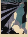 La passion de Jeanne d'Arc 1928