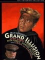 La grande illusion 1937