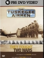 The Tuskegee Airmen 1995