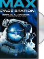 Space Station 3D 2002