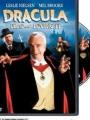 Dracula: Dead and Loving It 1995