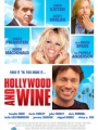 Hollywood & Wine 2010