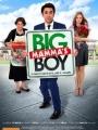 Big Mamma's Boy 2011